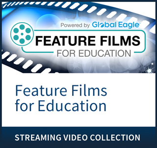 Feature Films for Education