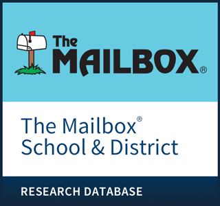 The Mailbox School & District Edition