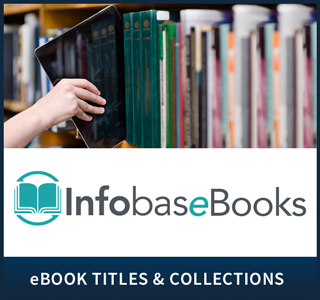 eBooks Collections